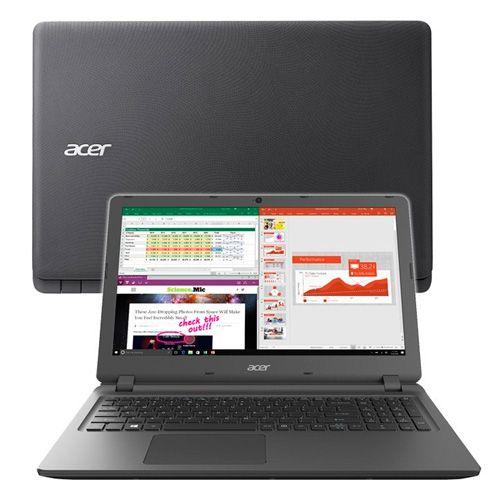 Ver Acer Extensa 15 2540 582L