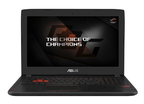 ASUS GL502VS GZ263T