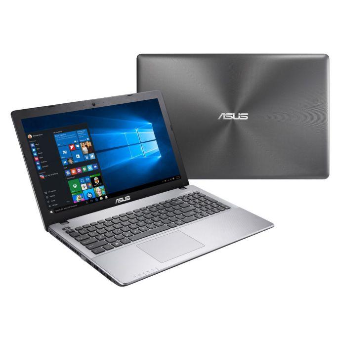 Ofertas portatil Asus R510vx Dm534