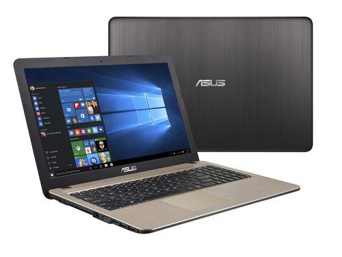 Ofertas portatil Asus X540sa Xx577t