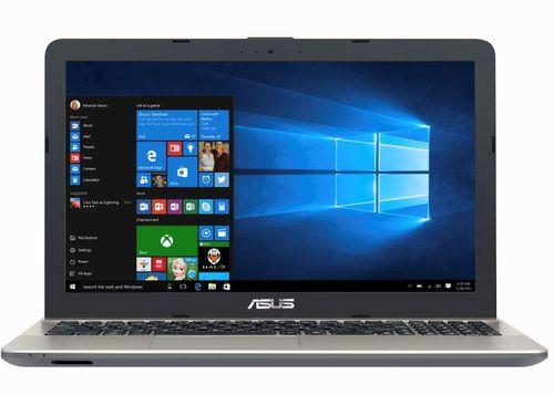 Ver ASUS VivoBook Max X541NA GQ266T