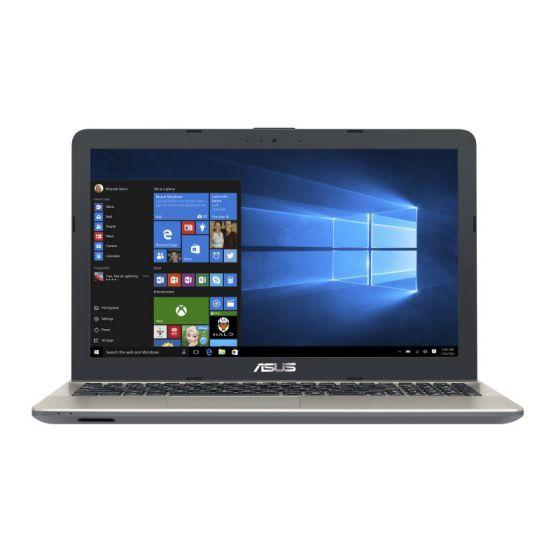 Ofertas portatil Asus X541sa Xo458t