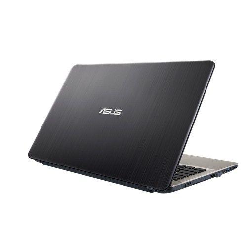 ASUS X541UA XX020T