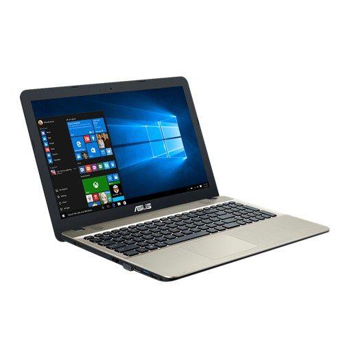 Ver ASUS VivoBook Max X541UV GQ780T