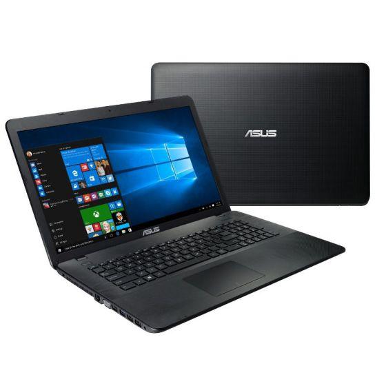 Ofertas portatil Asus X751sa Ty101t