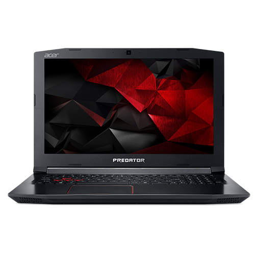 Acer Predator Helios 300 Ph315 51 7581 Nhq3feb001