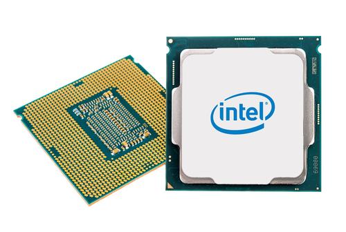 Precesador Intel Core I7 9700f 3 Ghz Caja 12 Mb Smart Cache