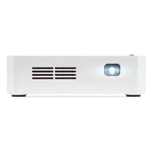 ACER C202i LED