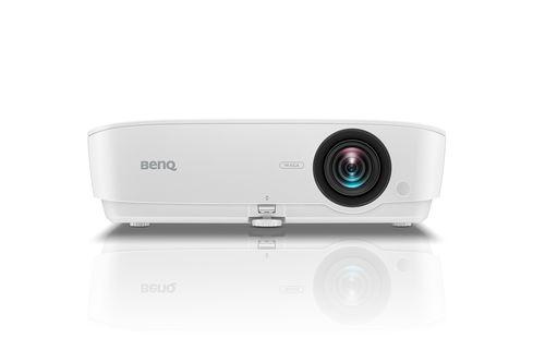 Proyector Benq Mw533