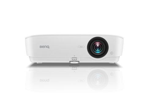 Ver PROYECTOR BENQ MX532