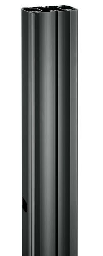 PUC 2720 CONNECT IT XL POLE 200CM BLACK PUC2720B