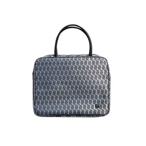 Premium Technology Bolso Mujer Bl-001
