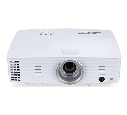 Proyector Acer Essential P1525