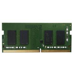 QNAP 16GB DDR4 2133 MHZ 16GB DDR4 2133MHz
