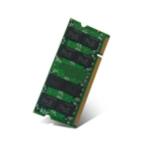 QNAP 1GB DDR3 1333MHz SO DIMM