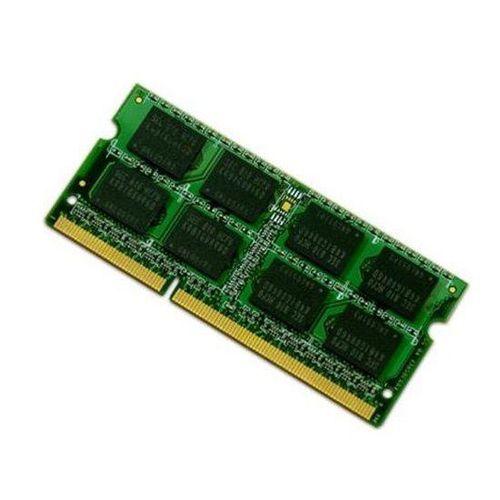 Ver QNAP 4GB DDR3 1600 4GB DDR3 1600MHz