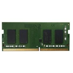 QNAP 4GB DDR4 2133 MHZ 4GB DDR4 2133MHz