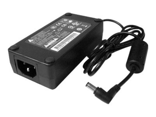 Ver QNAP 90W EXTERNAL POWER ADAPTOR FOR TS 451 TS 269 PRO AND TS 269L