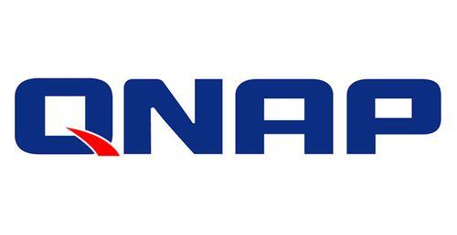 QNAP ACCESORIO 4 license activation keys for Surveillance Station