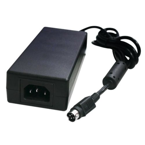 Qnap Accesorio Pwr Adapter 120w A01