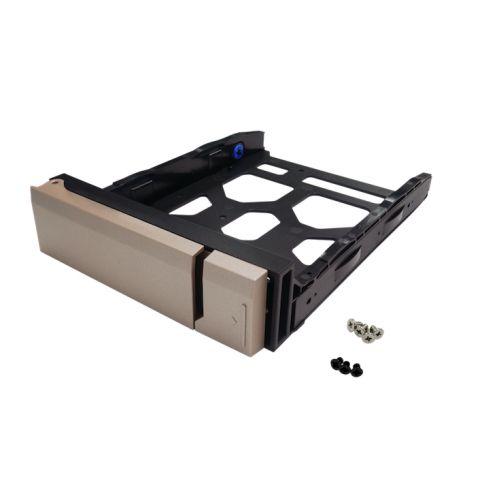 Qnap Accesorio Tray 3 5 Nk Gld01