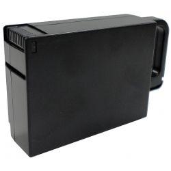 QNAP BBU A01 2200MAH 2200mAh bateria recargable
