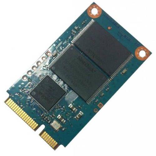 Ver QNAP DISCO DURO INTERNO ACCESORIO 256GB SSD MSATA 256GB A01