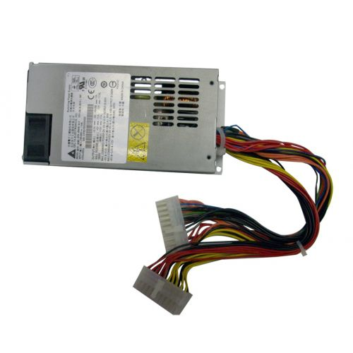 Ver QNAP POWER SUPPLY FOR 4 BY NAS