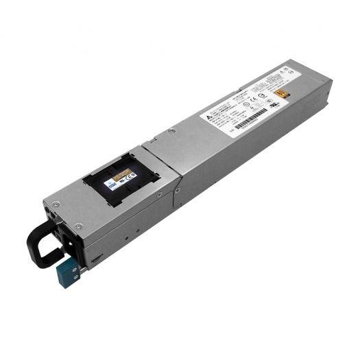 Ver QNAP POWER SUPPLY UNIT FOR TS ECX80U SERIES NAS
