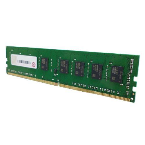 Ver QNAP RAM 16GDR4 LD 2133 16GB DDR4 2133MHz