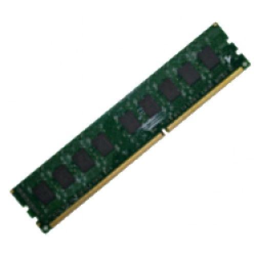 Ver QNAP RAM 16GDR4 RD 2133 16GB DDR4 2133MHz