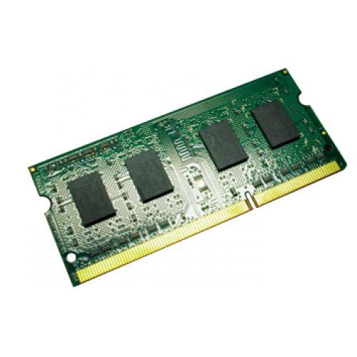 QNAP RAM 2GDR3L SO 1600 2GB DDR3 1600MHz