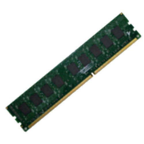QNAP RAM 8GDR3EC LD 1600 8GB DDR3 1600MHz ECC
