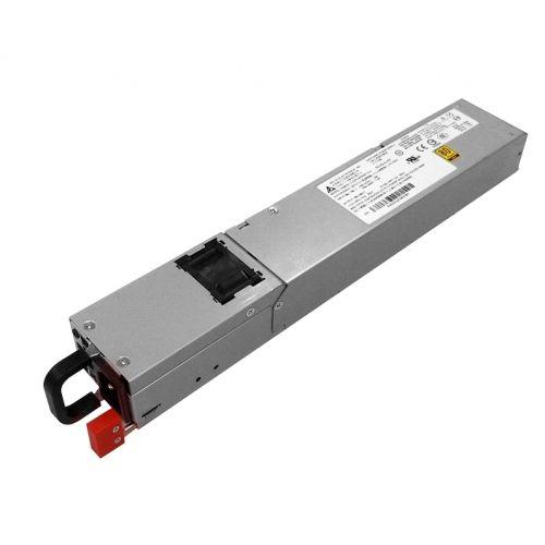 QNAP SP A02 400W S PSU 400W Gris unidad de fuente de alimentacion
