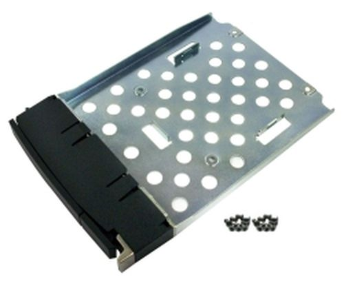 Ver QNAP SP SS TRAY BLACK
