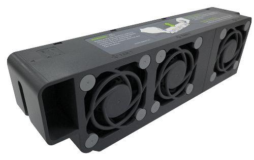 QNAP SP X79U FAN MODULE accesorio de bastidor