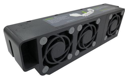 QNAP SP X79U15K FAN MDLE Ventilador ventilador de PC