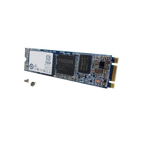 QNAP SSD M2080 64GB A01 Serial ATA III unidad de estado solido