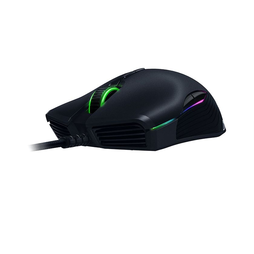 Raton Razer Lancehead Tournament Edition