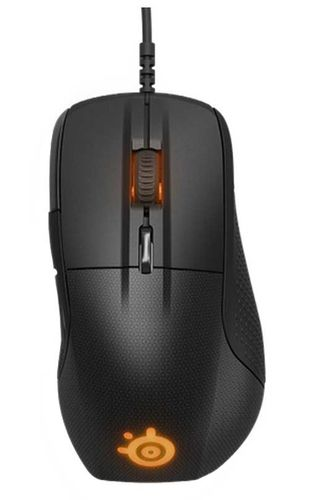 Ver STEELSERIES RIVAL 700