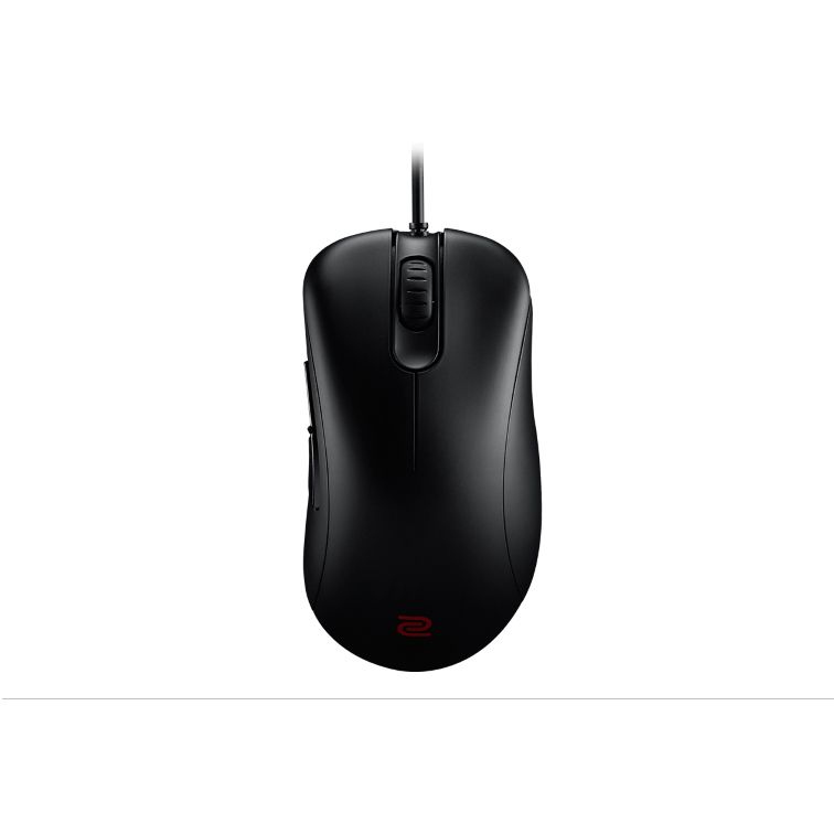 Ver RATON ZOWIE EC2 B 9HN0VBBA2E BIG SIZE RIGHT HANDED DRIVER FREE 5 BUTTONS 40080016003200