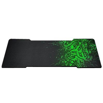Razer Goliathus Extended Speed Edition
