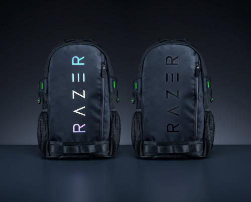 Razer Rogue maletines para portatil 33 8