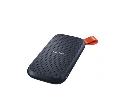 Sandisk Portable Ssd 480g