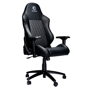 SILLA GAMING MILLENIUM MC1