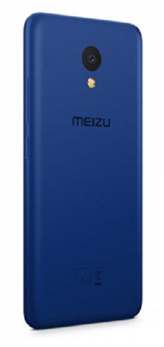Ver MEIZU M5C 5 2GB RAM 16GB AZUL