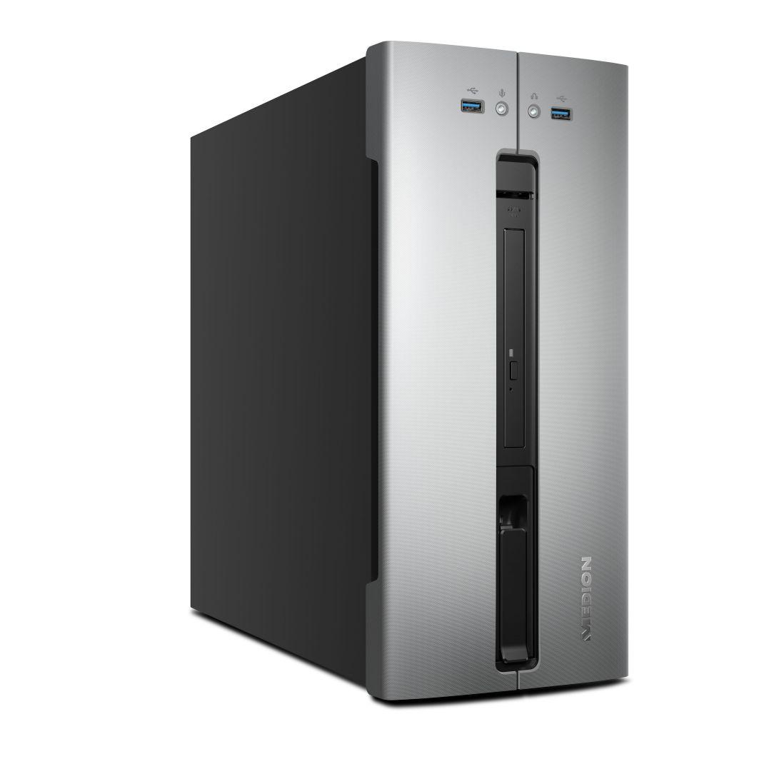 Ver MEDION M80 PCC965 10023039