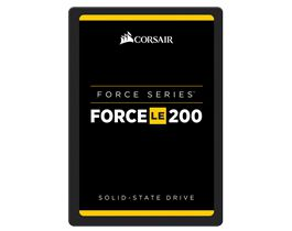 Ver SSD CORSAIR FORCE SERIES LE200 960GB SSD