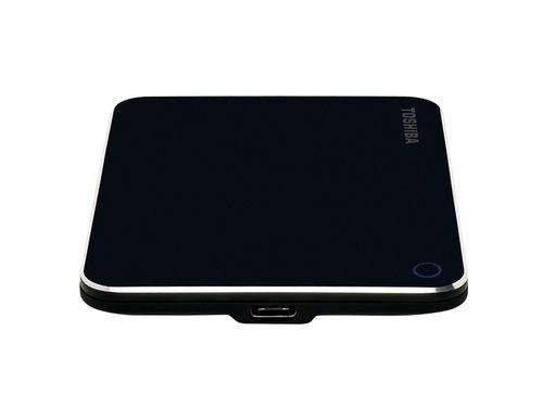 Ver EXTERNO TOSHIBA XS700 SERIES SATA 6GBITS 25 240GB