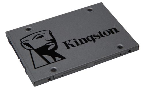 Ssd Kingston 1920gb Ssdnow Uv500 Sata3 2 5